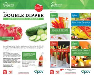Double Dip May 2015 2