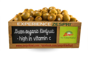 Zespri-display_text