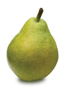 Pears_Bartlet_no_plu_highres