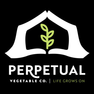Perpetual Vegetable Co LOGO2