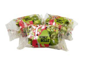 HoneyBellPunnets